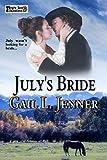 July's Bride