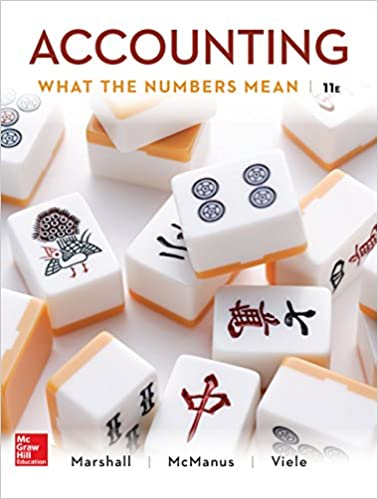 Amazon accounting what the numbers mean ebook david marshall accounting what the numbers mean 11th edition kindle edition fandeluxe Choice Image