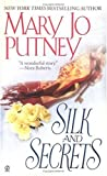 : Silk and Secrets