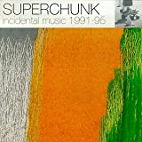 Incidental Music 1991-95