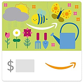 Amazon eGift Card - Spring Bee (B01LYMXE3F) | Amazon price tracker / tracking, Amazon price history charts, Amazon price watches, Amazon price drop alerts