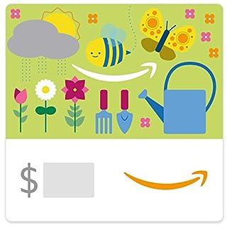 Amazon eGift Card - Spring Bee (B01LYMXE3F) | Amazon price tracker / tracking, Amazon price history charts, Amazon price watches, Amazon price drop alerts