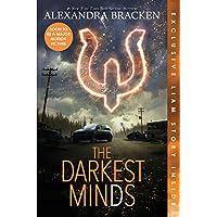 Darkest Minds, The (Bonus Content) (Darkest Minds Novel, A)