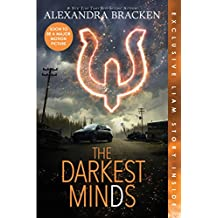 Darkest Minds, The (The Darkest Minds series)