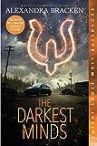 Download Darkest Minds, The (The Darkest Minds series Book 1) in PDF ePUB Free Online