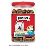 Milk-Bone Soft & Chewy Dog Treats