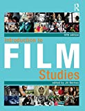 Introduction to Film Studies 5th Edition