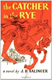 The Catcher in the Rye - J.D. Salinger Product Image