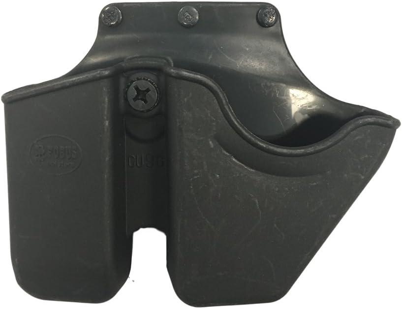 B001KNUE8O Fobus Belt CU9GMPBH Handcuff / Magazine Combo - S&W M&P 511BDt2BX-OL
