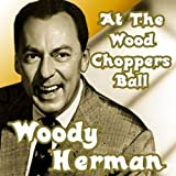 At The Woodchopper's Ball