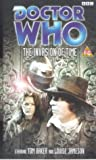 Doctor Who: The Invasion Of Time [VHS]