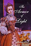 The Armor of Light, Melissa Scott and Lisa A. Barnett, 0915368293