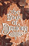 The Book of Druidry, Ross Nichols, 1855381672