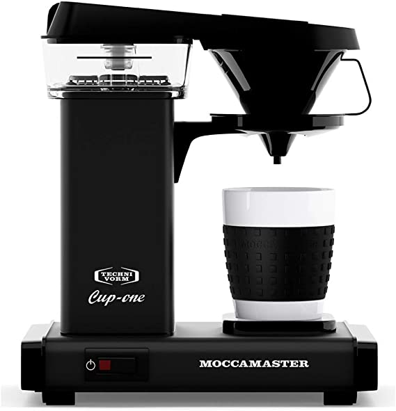 Technivorm Moccamaster Cup One KB300 10oz Per