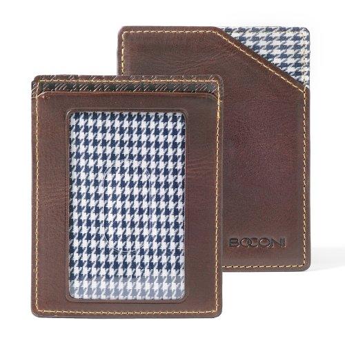 boconi-bryant-rfid-stash-wallet-antique-mahogany-w-houndstooth