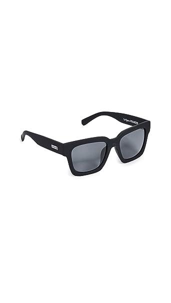 Amazon.com: Le Specs Fin de Semana Riot de la mujer anteojos ...