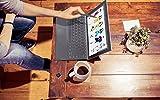 Lenovo Miix 630, 12-Inch Windows Laptop, 2 in 1