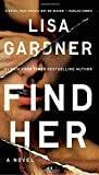 Lisa Gardner's runaway New York Times bestseller—a fast-paced thrill ride featuring Detective D. D. Warren.Seven years ago, carefree college student Flora Dane was kidnapped while on spring break. For 472 days, Flora learned just how much one...