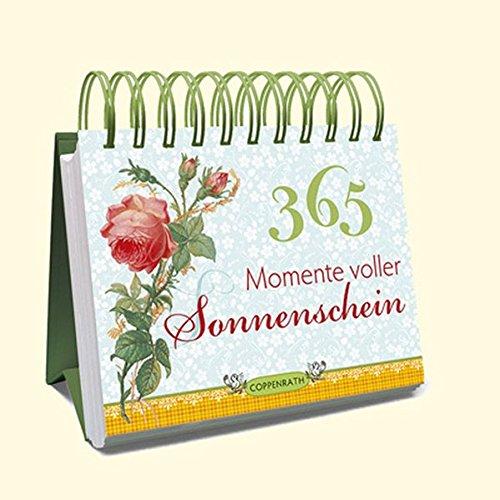365-momente-voller-sonnenschein-geschenkbcher-fr-erwachsene