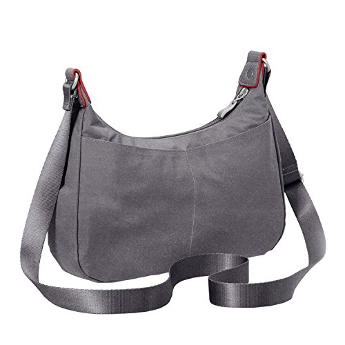with About Out RFID Phone Baggallini Wristlet and Stone Bagg q6BvxEnIw