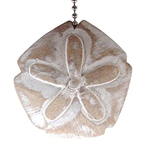 511BGAEr5mL._SS300_ 75+ Coastal & Beach Ceiling Fan Pull Chain Ornaments For 2020