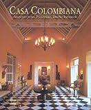 Casa Colombiana, Fernando Garavito, 9588156238