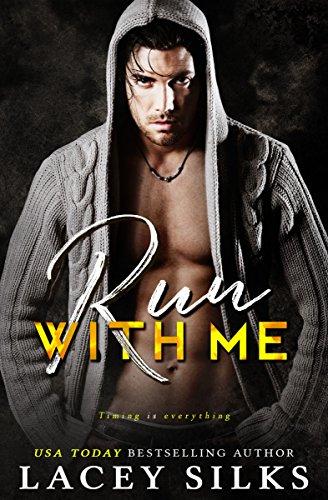 Run With Me: (a Sin With Me romantic suspense prequel)