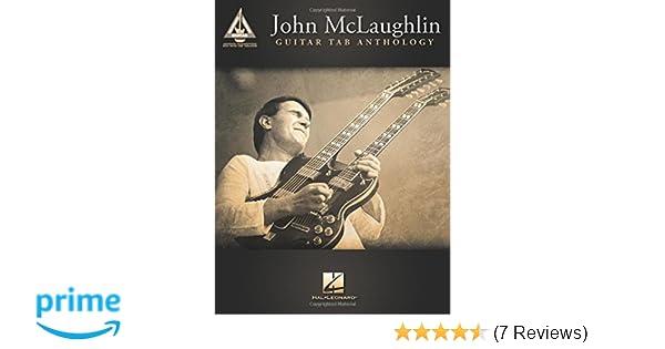 Mahavishnu orchestra's john mclaughlin looks toward retirement.