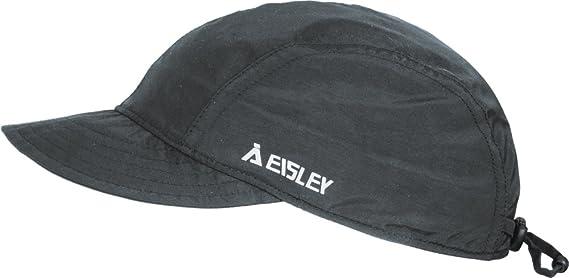Berretto Unisex Adulto Hurricane Waterproof Eisley