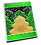 O Christmas Treats, Janet K. Keeler, 1597251607