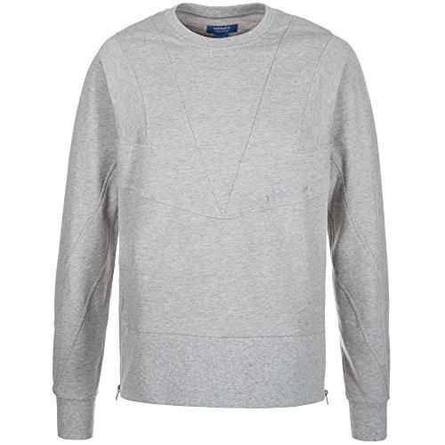 Adidas Originals Modern Sweatshirt (S)