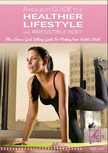 Fé Fit Women Workout Program