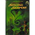 The Mystery of the Singing Serpent - M. V. Carey (The Three Investigators Book 17)