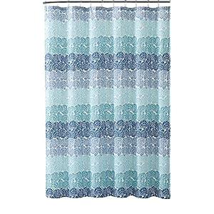 511BJC2Q-aL._SS300_ Beach Shower Curtains & Nautical Shower Curtains