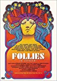 DVD : Stephen Sondheim's Follies in Concert