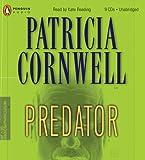 Predator (Kay Scarpetta)