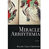 Miracle Arrhythmia