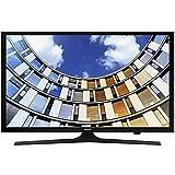 "Electronics : Samsung Electronics UN32M5300AFXZA Flat 32"" LED 1920 x 1080p 5 Series SmartTV 2017"