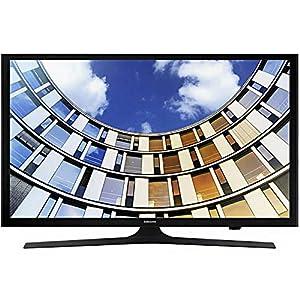 Samsung Electronics UN32M5300AFXZA Flat 32