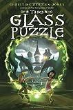 The Glass Puzzle, Christine Brodien-Jones, 0385742975