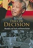 Days of Decision, Cath Senker, 1432976389