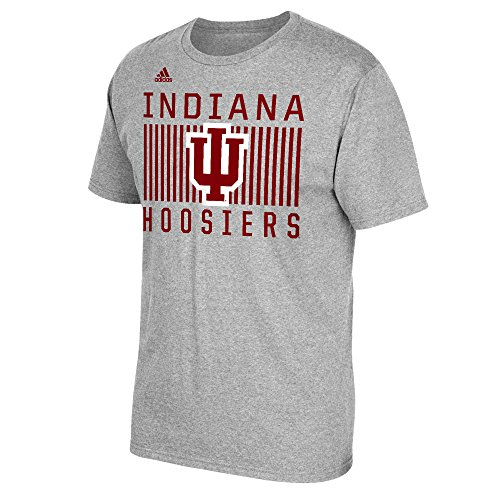 NCAA Indiana Hoosiers Men