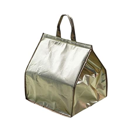 Bolsa nevera para alimentos, bolsa de hielo, bolsa de pastel ...