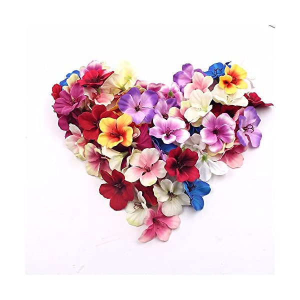 100pcs-5cm-Mini-Silk-Orchid-Artificial-Flower-Head-for-Wedding-Home-Decoration-Real-Touch-Orchis-Cymbidium-Flowers-Plants
