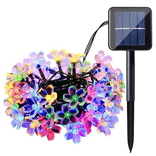 Outdoor Scrolling Light Box in US - 5