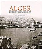 Alger 1840-1918