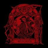 Opus Death by Exhumation