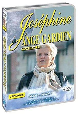 josephine ange gardien 1fichier