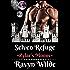 Selven Refuge (Zylar's Moons Book 2)