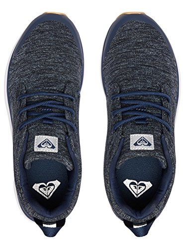 Roxy Set Session II Shoes - Navy